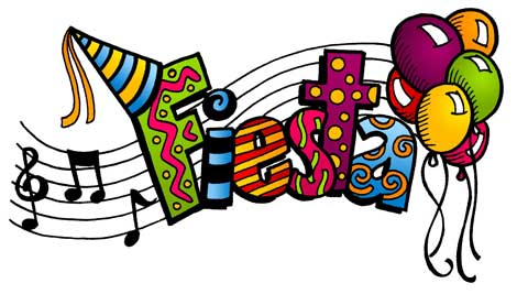 Fiestas El Buen Pastor: Secundaria