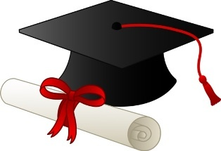 Graduación de 5 años y 6º de Primaria