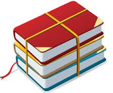 Libros y material Curso 2017/2018