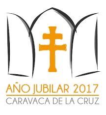 Peregrinación Caravaca de la Cruz
