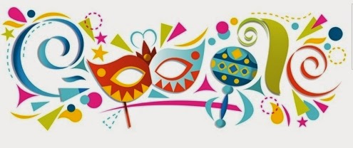Infantil y 1er. tramo: Carnaval