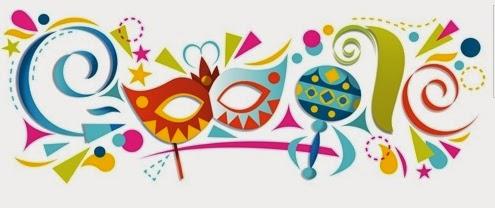 Resultat d'imatges de carnaval illustration