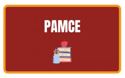 PAMCE