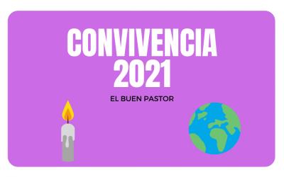 CONVIVENCIA 2021